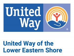 United Way of the Lower Eastern Shore