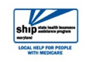 SHIP Program Logo