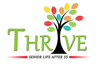 Thrive after 55 Event Salisbury MD