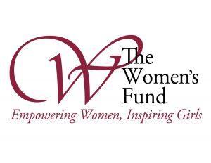The Womens Fund