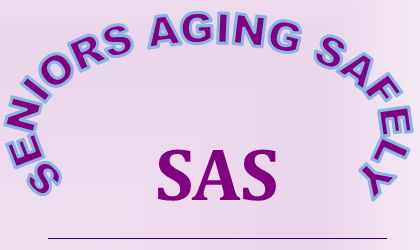 SAS-Brochure-1-Logo-edited