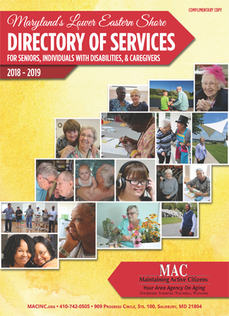 directory-cover-2018-alt